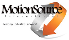 MotionSource International