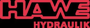 Hawe-MotionSource