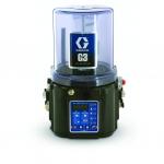 Trabon G3 Series