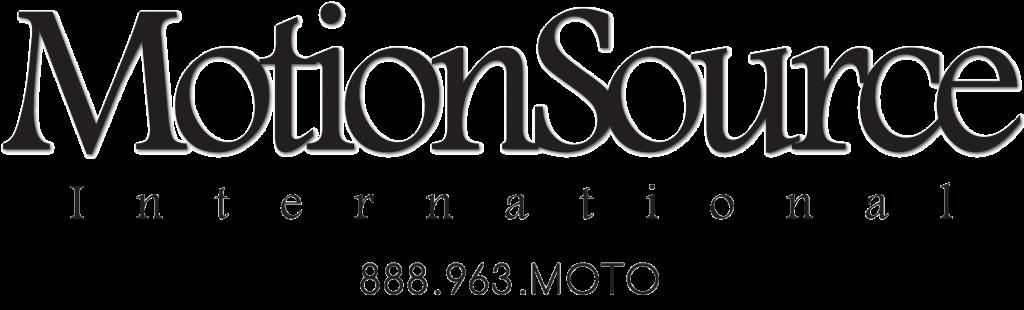 MotionSource-BWLogo_WEB