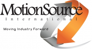 MotionSource