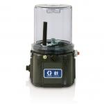 Graco G1 Standard Pump