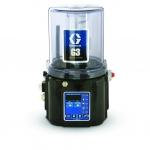 Graco G3 Pro Pump