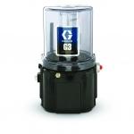 Graco G3 Standard Pump