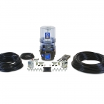 Automatic-Lubrication-System-Kits