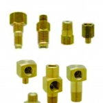 LUBE USA Compression Adapters