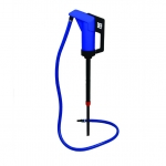 LD Blue DEF Manual Pump
