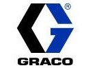 Graco Mobile Off-Road Equipment