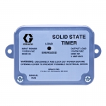 Graco Solid State Timer