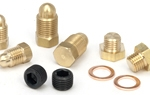 LUBE USA Standard Plugs and Seals