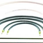 LUBE USA Standard Tubing-Hoses