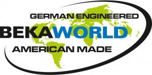 BekaWorld Names MotionSource