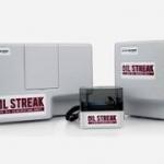 Bijur Oil Streak Systems