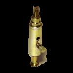 FL-1 Injectors