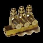 FL-42 Injectors