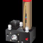 HAMAX 2 Pumps