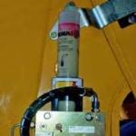 HPG 2 Pumps