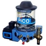 PICO Pumps
