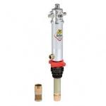 RAASM Oil Pumps