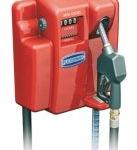 Flexbimec Diesel Solutions